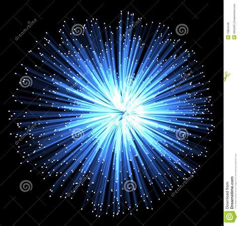 imagenes reales y virtuales optica de fibra 243 ptica foto de archivo imagen de fibra tubo