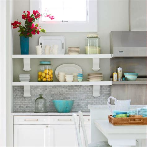 kitchen shelves design kitchen shelving transitional kitchen sherwin williams conservative gray molly frey design
