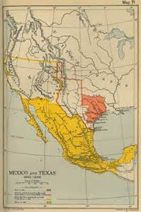 Texas Mexico Map by In Isla Daily News Amp Events Tourist Rescued At