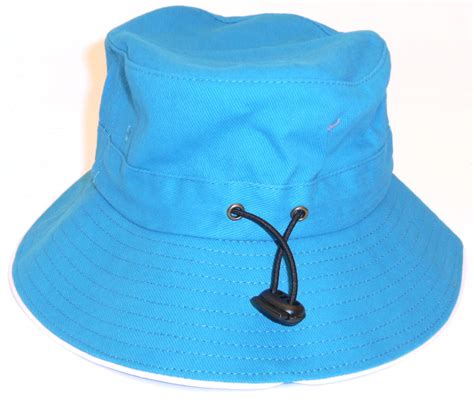 hats for children kenworth the bug childrens hat