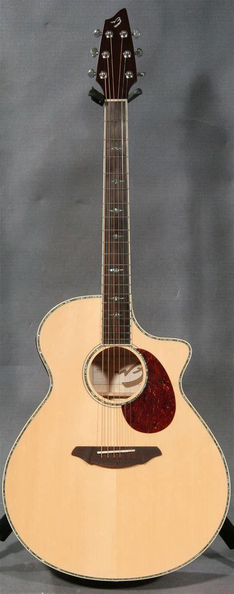 Gitar Audy Aw23 Akustik Elektrik ultra model set 20 images wallpaper