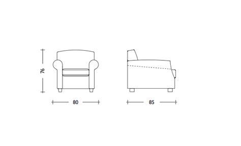 dimensioni poltrone divani tino mariani vendita poltrone classiche