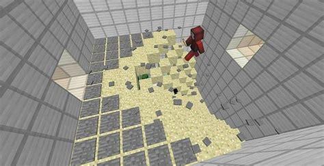 100 floors challenge level 42 killing floor minecraft project