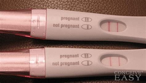 light period negative pregnancy test am i pregnant faint line on my home pregnancy test am i pregnant