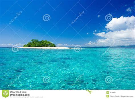tropical island paradise tropical island paradise stock photo image 3639940