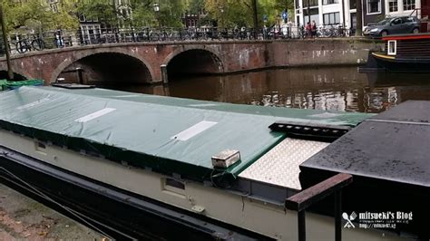 airbnb failed to find processor airbnb houseboats home design inspirations