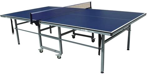 Table Tennis Board by Til Table Tennis Tables Are Blue Because Of A Japanese Comedian S Random Comment Soranews24