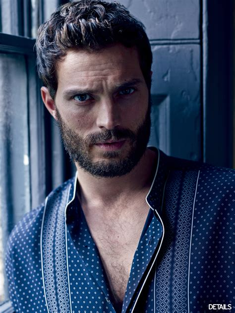 jamie dornan voice over 1000 images about mark seliger photographer on pinterest