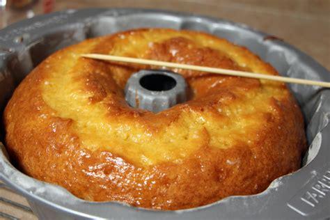 apricot nectar cake recipe