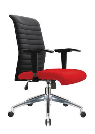 Kursi Kantor Merk Indachi kursi kantor indachi pusat penjualan alat kantor distributor brankas meja kantor partisi kantor