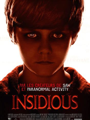 film insidious en streaming insidious film stream movie
