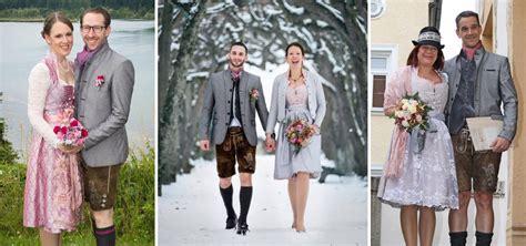 Hochzeit Tracht by Hochzeit In Traccht Geweihda Trachtencouture