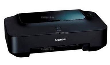 cara reset printer canon ip2770 bbt blog baca tulis cara atasi blinking 5 kali pada printer canon ip2770