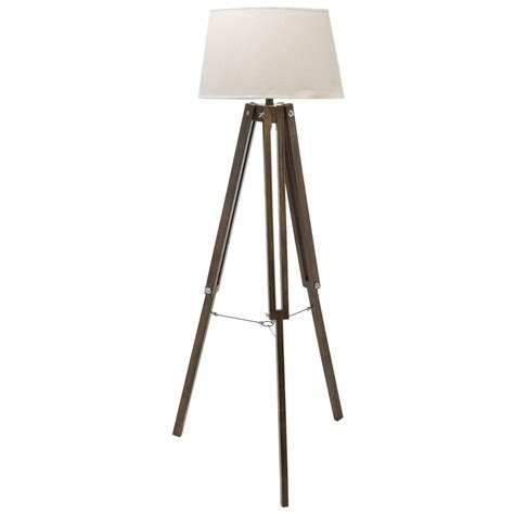 Tripod Floor L Tripod Floor L Listings Furniture Lighting Floor Ls Tripod Floor L 1 Light Tripod