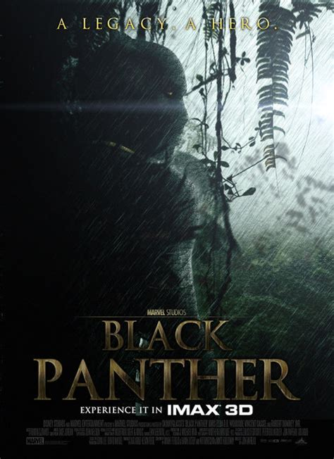 marvel film wikia black panther marvel movie posters wiki