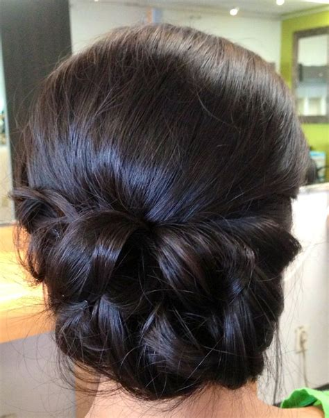 Asian Wedding Hairstyles Updos by Pin By Giombetti On My Style
