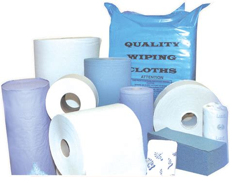 Paper Supplies Uk - stockingette white cotton sheet matric services