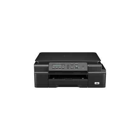 Dcp J105 Printer Scanner printer price 2017 models specifications sulekha