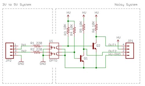 esd diode i2c isolated input for tps92551 driver led to the pwm signal led driver forum led