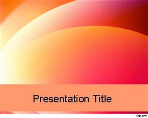 Free Wisdom Powerpoint Template Microsoft Powerpoint Templates With