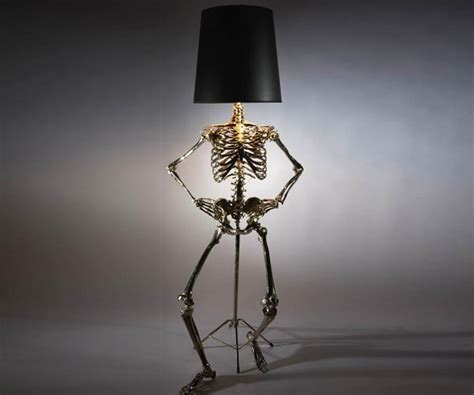 zia priven skeleton l philippe the skeleton l dudeiwantthat com