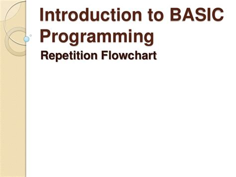 java pattern illegal repetition introduction to basic programming repetition