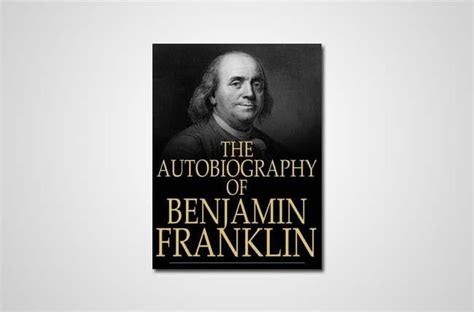 biography benjamin franklin pdf download free biography benjamin franklin pdf backupown