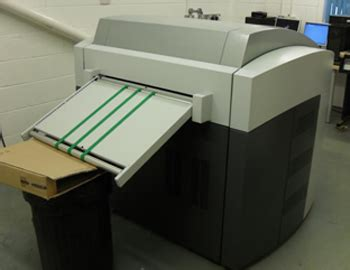 desain grafis ctp computer to plate used heidelberg b2 suprasetter a75 for sale second hand