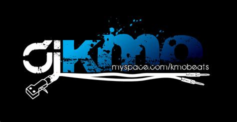 design logo dj dj logos joy studio design gallery best design