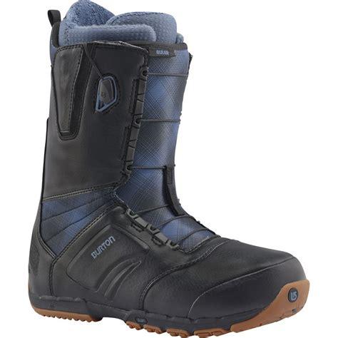 burton ruler snowboard boot s backcountry