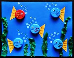arts and crafts for preschool and craft for preschool phpearth