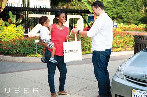 Wonderful Uberfamily #5: UberFAMILYDC.jpg