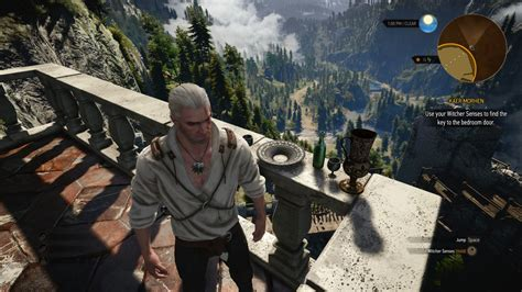 best to play pc 15 best 4k the must play titles to your pc