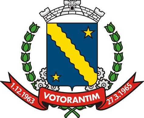 prefeitura de votorantim downloads
