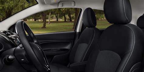 mitsubishi expander seat 100 mitsubishi expander interior autos mitsubishi