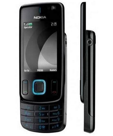 slide mobili nokia 6260 slide mobile phone price in india specifications