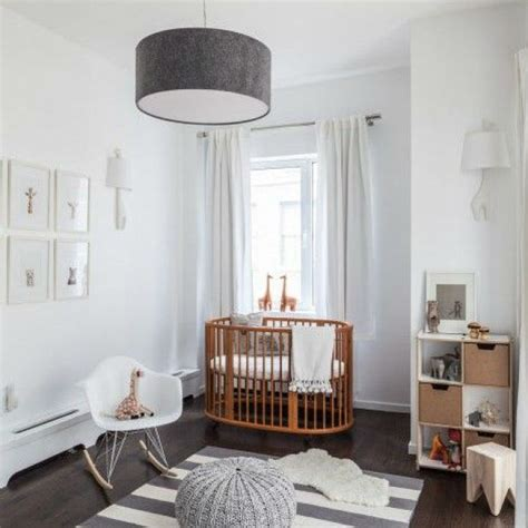 Unisex Nursery Decorating Ideas Unisex Nursery Ideas 30 Ideas For A Unisex Nursery Interior Design Inspirations