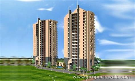 Sobha Tulip   JP Nagar Phase 6, Bangalore   Apartment
