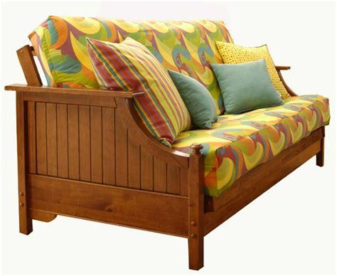 www futons devonshire futon frame
