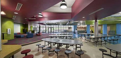 interior design schools michigan