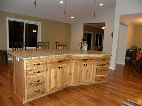 home depot hickory base cabinets hickory kitchen cabinets home depot roselawnlutheran