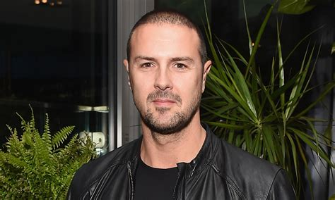 has paddy mcguinness had hair transplantation has paddy mcguinness had hair transplantation has paddy