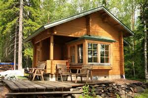 log home kits white pine exterior log siding and components buryford farms