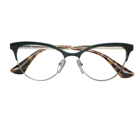 mode lunettes de vue 2017