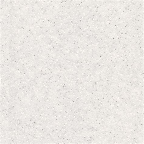 Quartz Countertops Vs Solid Surface by White Quartz G04 Hi Macs Solid Surface Countertops Surfaces