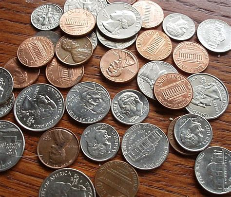 coin collecting 101 how to start your collection saving advice saving advice articles