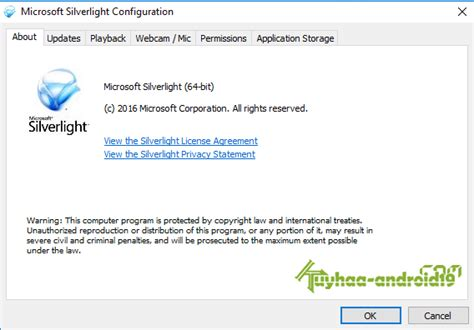 microsoft silverlight for android microsoft silverlight 5 1 50907 0 kuyhaa