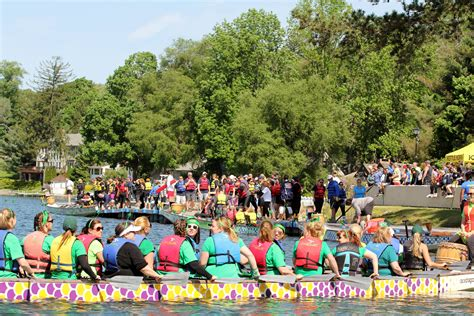 ta dragon boat festival 2017 cheer on paddlers at sef s 4th annual dragon boat festival