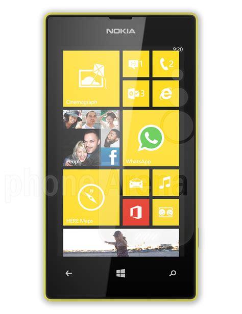 memoria interna lumia 520 nokia anuncia su lumia 520 y su lumia 720 mwc 2013 hd