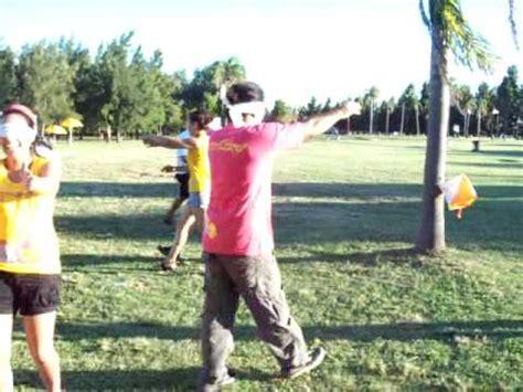 imagenes de juegos sensoriales adultos juegos sensoriales y el deporte orientaci 243 n